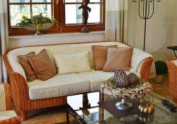 Tips for Decorating the Living Room - Home Decor