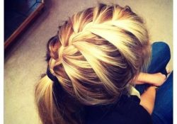 10 beautiful and stylish braided hairstyles for girls