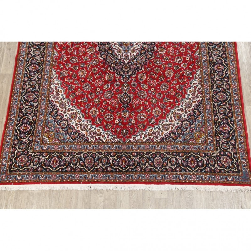Living room rug India