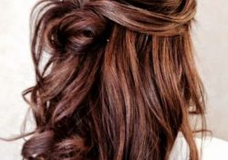 35 hottest fall hair color ideas for all hair types 2019