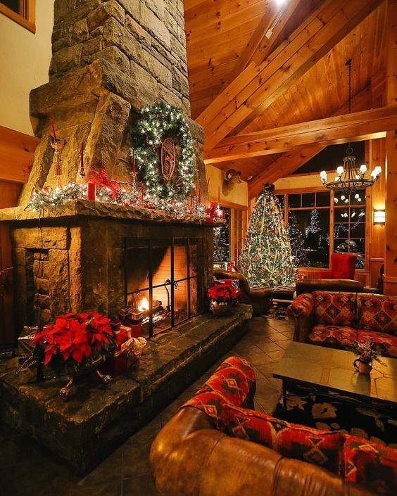 Key to choosing the perfect fireplace