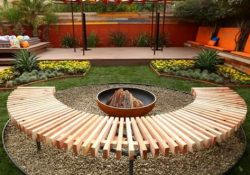 Classified backyard ideas for a great outdoor experience