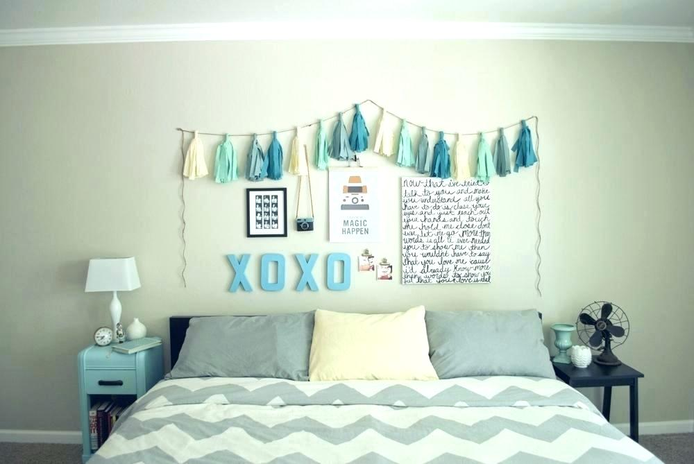Modern Bedroom Wall Decorating Ideas For You To Try Keepdecor Com Women Blog