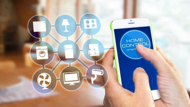 Elegant smart home devices to buy in 2020