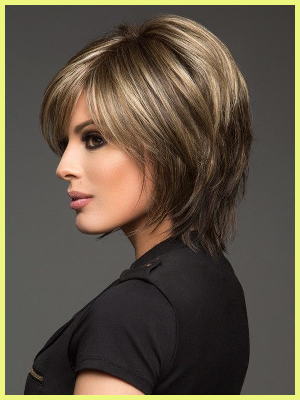 99 Best Short Layered Haircuts 2020 Women Blog