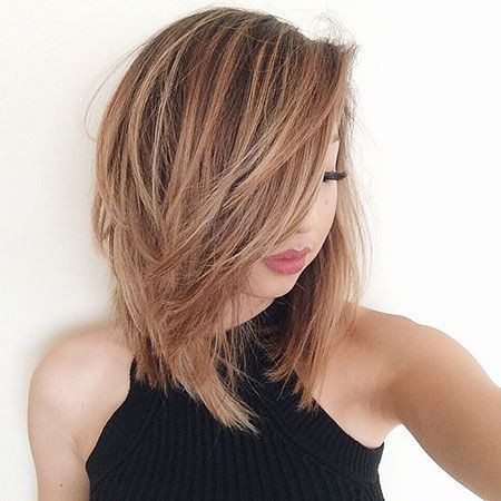 Short Hairstyles 2020 Short Hairstyles 10 Beautiful Short Hairstyles and