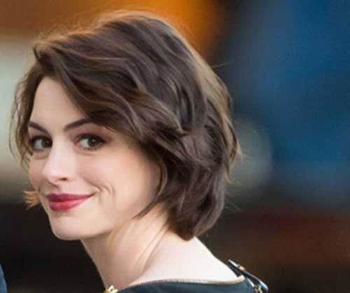 Short hairstyles 2020 What are the best short hairstyles Quora?