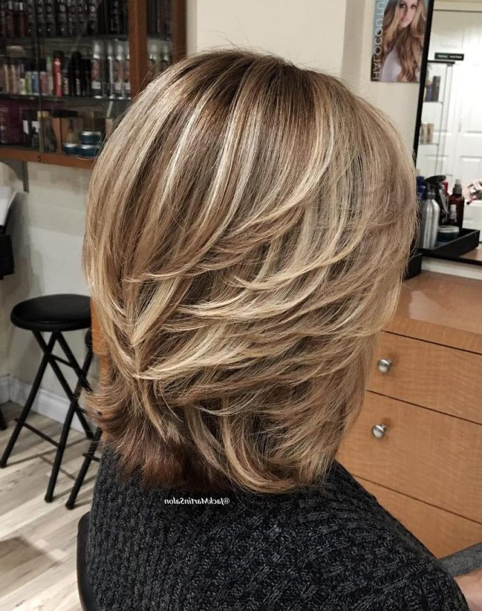 Short Layered Hairstyles 2020 40 Cute and Easy to Style 99 Shortest Layered Hairstyles 2020 Short Layered Hairstyles