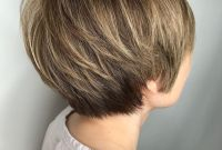 """Pixie Bob Hairstyles 2020 Pixie Bob Hairstyles 2020 50 hottest Pixie Cut Hairstyles 2020 """"itemprop ="""" picture"""