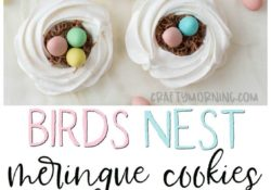 35 best Easter cookies Great ideas and recipes for beginners
