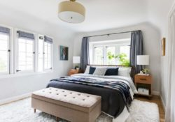 8 important bedroom decorating ideas you need to provide