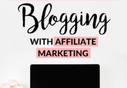 How to become a millionaire with affiliate marketing: Michelle's surprising story
