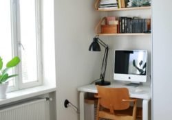 Layout ideas for perfect studio apartments