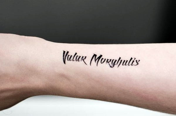 Imaginary Valar Morghulis Tattoo Designs (22)