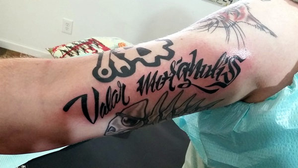 Imaginary Valar Morghulis Tattoo Designs (26)