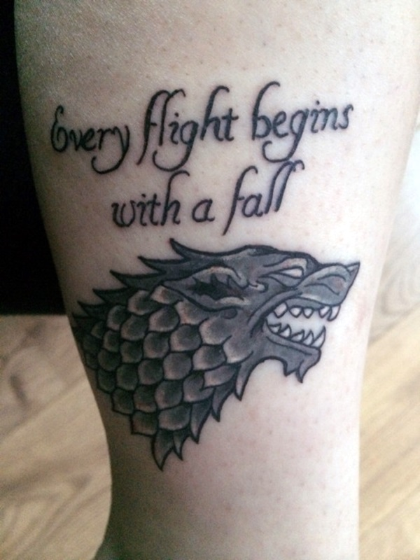 Imaginary Valar Morghulis Tattoo Designs (28)
