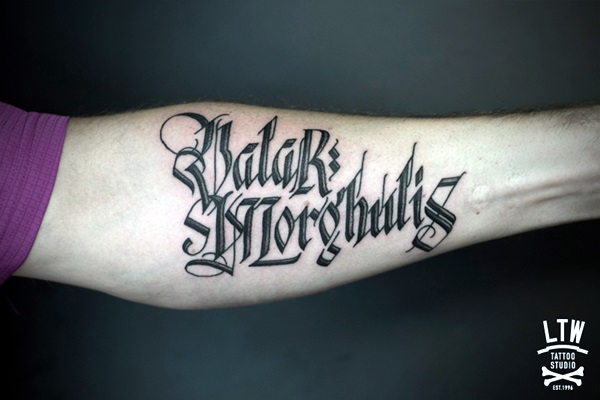 Imaginary Valar Morghulis Tattoo Designs (34)