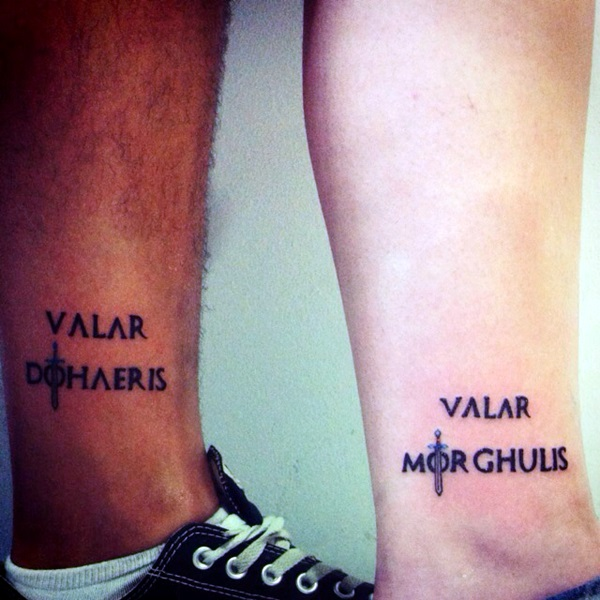 Imaginary Valar Morghulis Tattoo Designs (29)