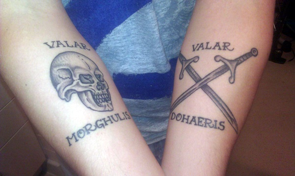 Imaginary Valar Morghulis Tattoo Designs (35)