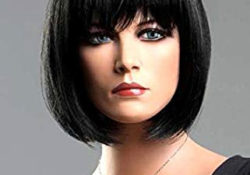 98 Great classic bob hairstyle for women 2020