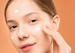 10 steps to beautify your skin with Korean skin care