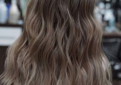 23 best ideas for ash brown hair colors for 2020