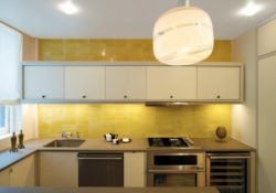 25 tips for modern kitchens for modern homeowners