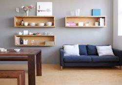 27 inspiring furniture design ideas for your small living room