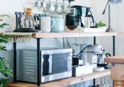 These 28 kitchen organization tricks have proven to be the most helpful