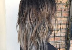 10 great hair colors for summer