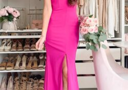 40+ beautiful summer wedding guest dress ideas you should see