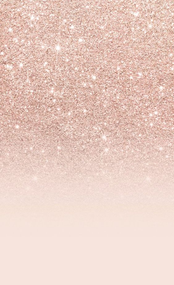 50 Top Rose Gold Backgrounds For Iphone Free Download Women Blog
