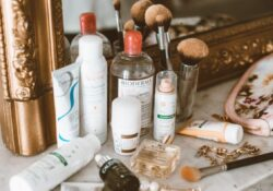 You will find 10 beauty brands in Hot Sale 2020