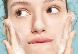 4 skin care products you need in your 20s