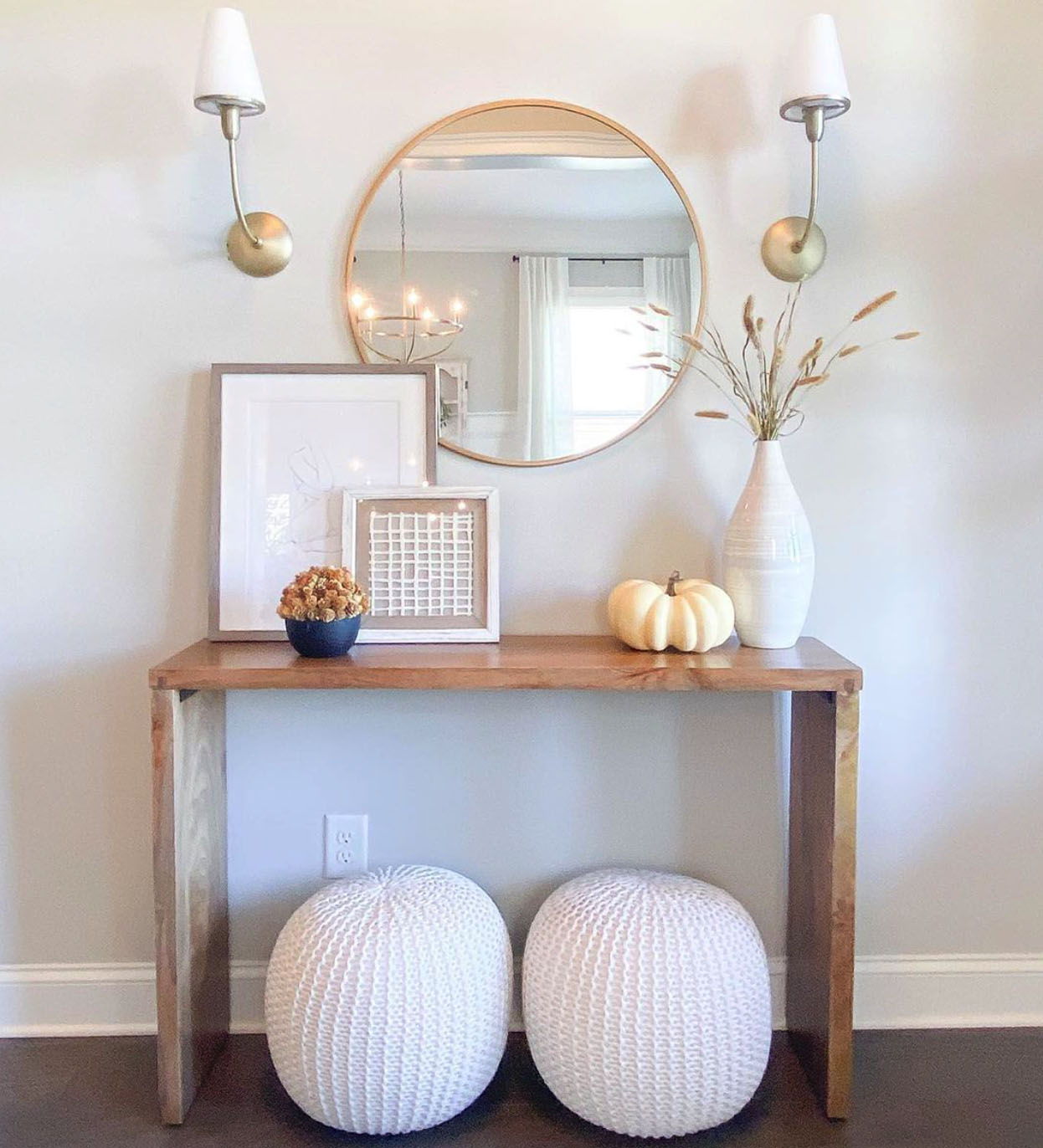 cozy-fall-decorating-ideas-entry-foyer