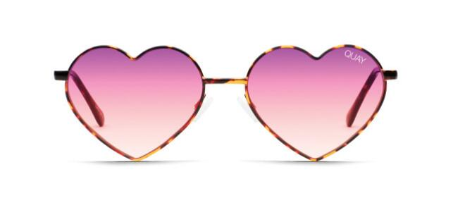 Cute glasses for girls