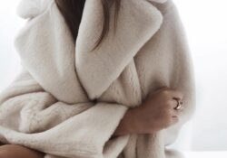 27 Best Coat Outfits That You Need To Try This Fall