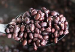 How to Cook Black Beans (and freeze them!)