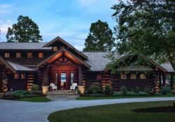 rustic-handcrafted-log-home-exterior