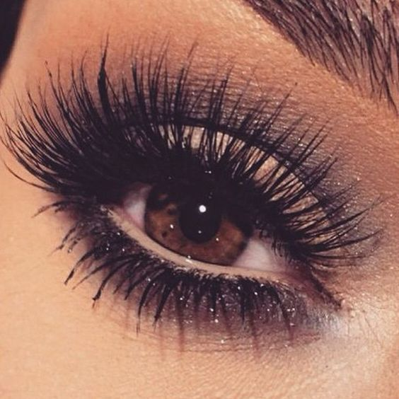 How can you increase your eyelash growth?