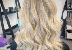 50 best blonde hair color ideas for this season