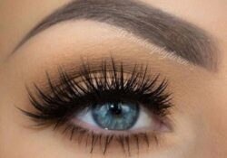 How can you increase your eyelash growth? - Tr blog