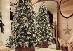 christmas-tree-base-ideas