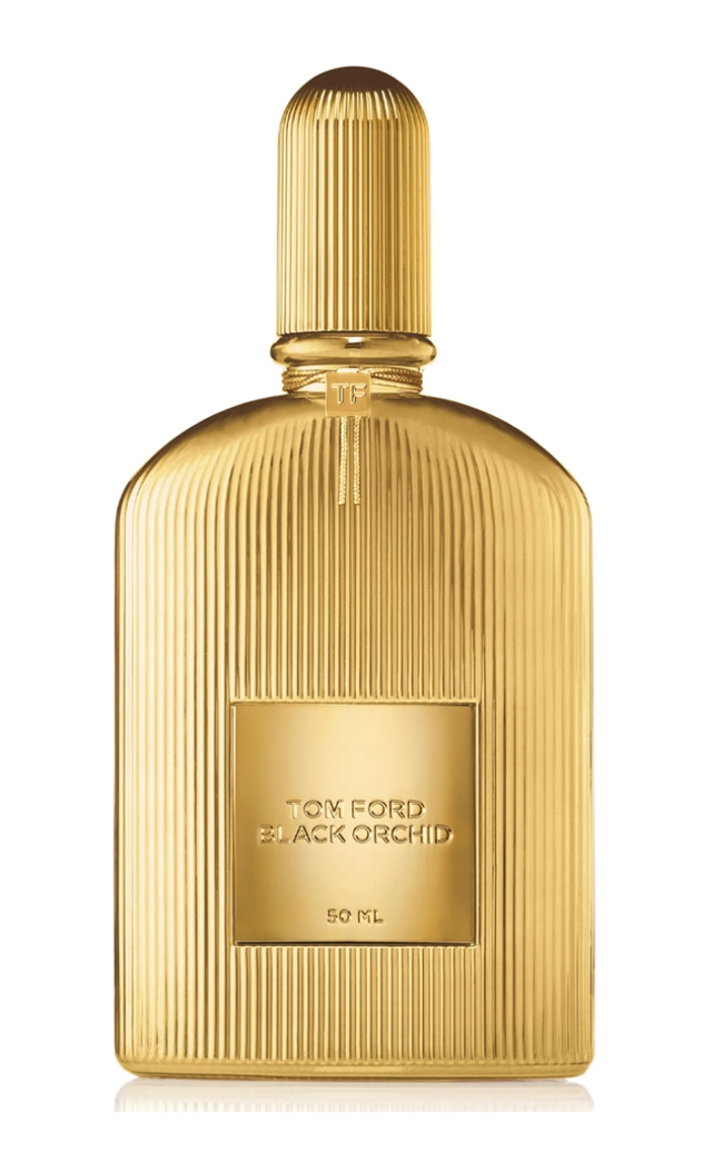 The best luxury gifts for the woman who has it all: Tom Ford perfume