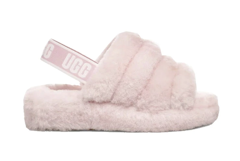 Casual gifts for women: Ugg slippers