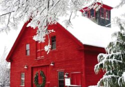 holiday-decor-ideas-house