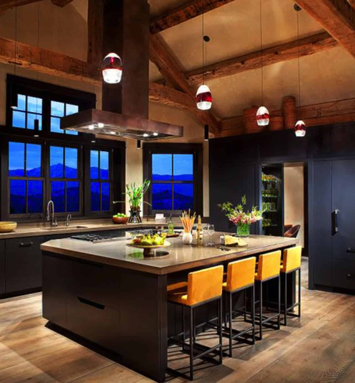 modern-rustic-farm-kitchen