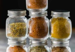 How to do a dry rub + 7 recipes