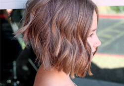 40+ short brown hairstyles that will look gorgeous in 2021