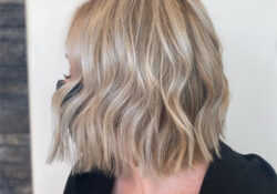 50+ fresh short blonde hairstyles and haircuts that will make you look beautiful